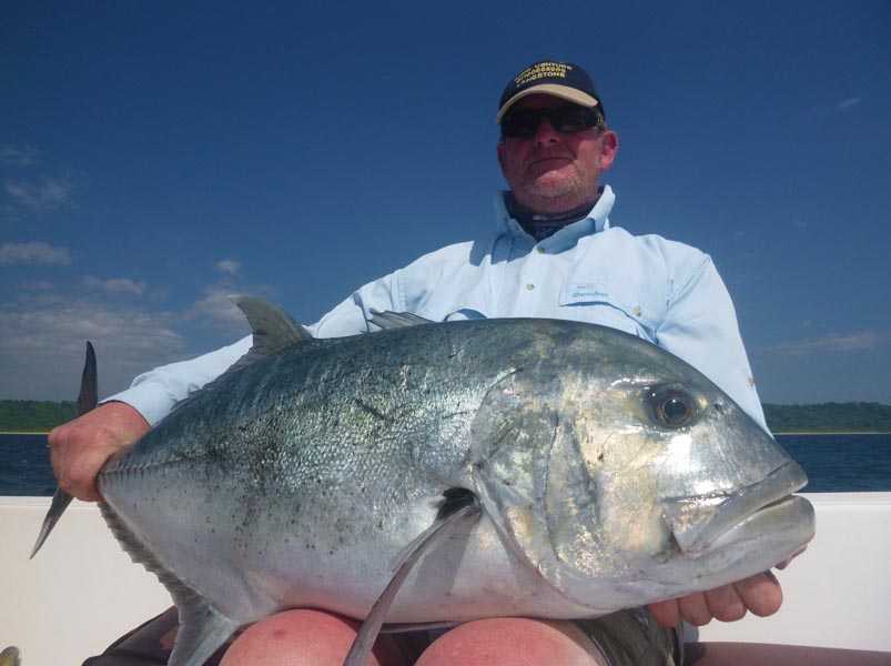 No19_Giant-trevally_fishing_popping_andaman_Daiwa-Saltiga_gamefishingasia_boat_big-fish_gtpopping_boat-charter_angler_David-Whitfield