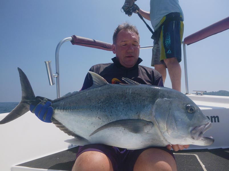 No22_Giant-trevally_fishing_popping_andaman_Daiwa-Saltiga_gamefishingasia_boat_big-fish_gtpopping_boat-charter_angler_Geoffrey-Collins