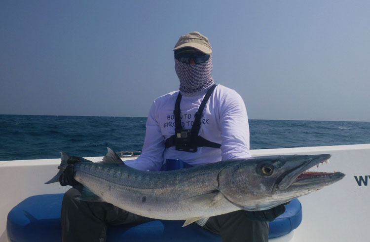 No25_Barracuda_fishing_popping_andaman_Shimano-Stella_gamefishingasia_boat_big-fish_gtpopping_boat-charter_angler_Arjun-Mark