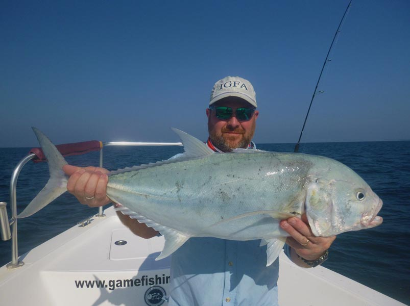 No27_Bludger-Trevally_fishing_jigging_andaman_Shimano-Saragosa_gamefishingasia_boat_big-fish_gtpopping_boat-charter_angler_Chris-Adams
