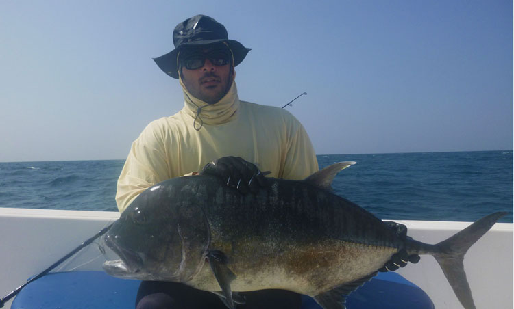 No33_Giant-trevally_fishing_popping_andaman_Shimano-Stella_gamefishingasia_boat_big-fish_gtpopping_boat-charter_angler_Suresh-Kumar