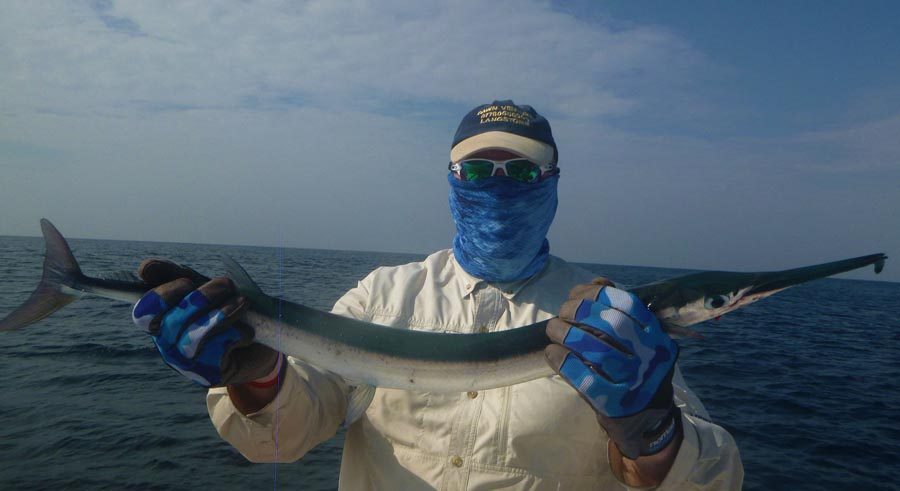 No3_Garfish_fishing_popping_andaman_Daiwa-Saltiga_gamefishingasia_boat_big-fish_gtpopping_boat-charter_angler_Steven-Evans