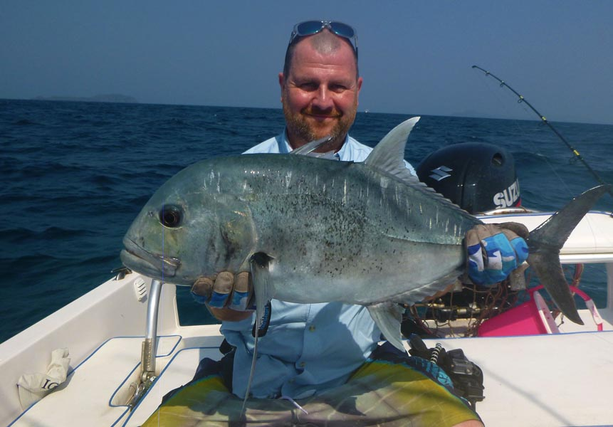 No4_Giant-trevally_popping_andaman_Daiwa-Saltiga_gamefishingasia_boat_big-fish_gtpopping_boat-charter_angler_Chris-Adams