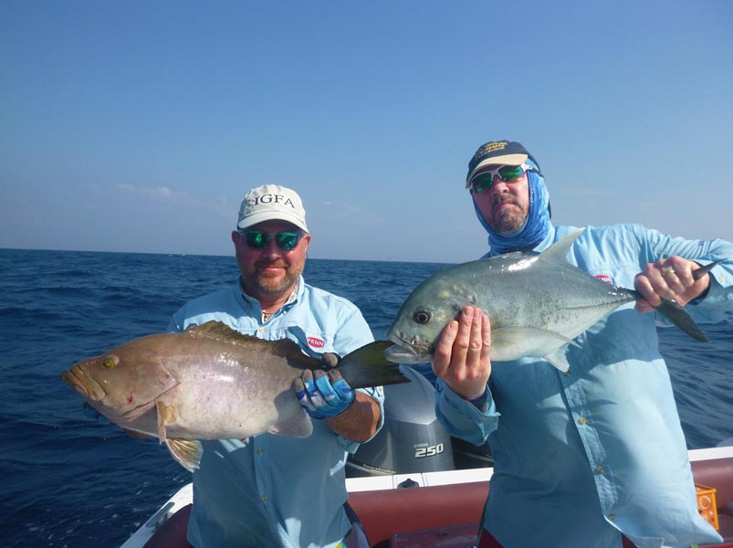 No8_Grouper_Giant-Trevally_jigging_andaman_Shimano-Saragosa_gamefishingasia_boat_big-fish_gtpopping_boat-charter_anglers_Chris-Adams_Owen-Anthony
