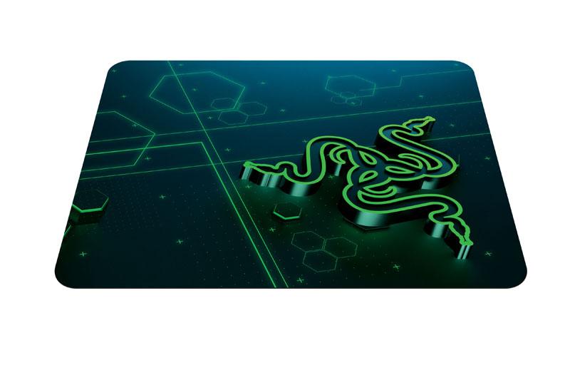 razer goliathus mobile gaming mouse mat