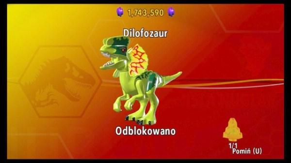 LEGO Jurassic World Game Guide WalkthroughL
