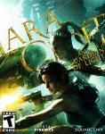 Lara Croft and the Guardian of Light (PC)