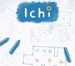 Ichi (PC/Mac)