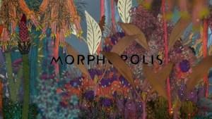 Morphopolis (PC)
