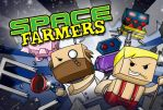 [Ended] Space Farmers (PC/Mac)