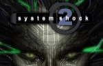 [Ended] System Shock 2 (PC/Mac)