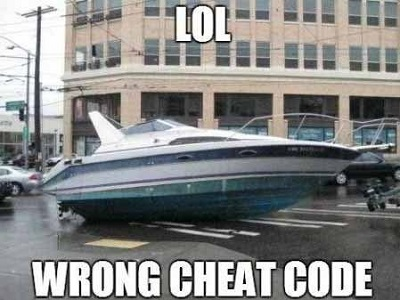 wrong-cheat-code