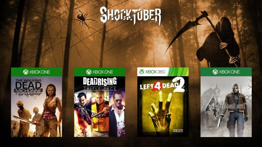 xbox-shocktober-sale