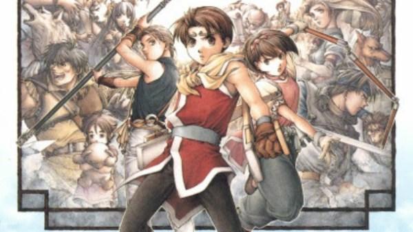 10 RPG Franchises We'd Like To See Come Back - Game Informer