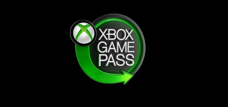 <div>Xbox Game Pass: Here's What's Coming And Leaving This October</div>
