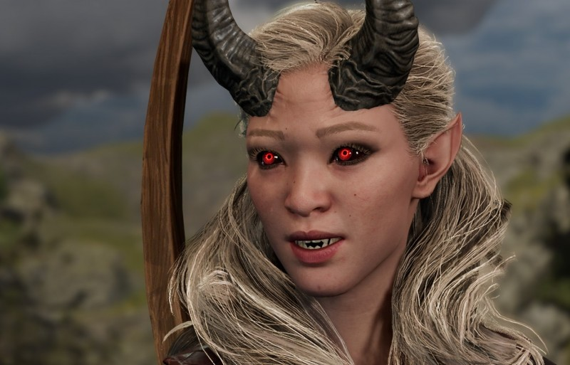 <div>Baldur's Gate 3 Save Issues Fixed Following Recent Patch Update</div>