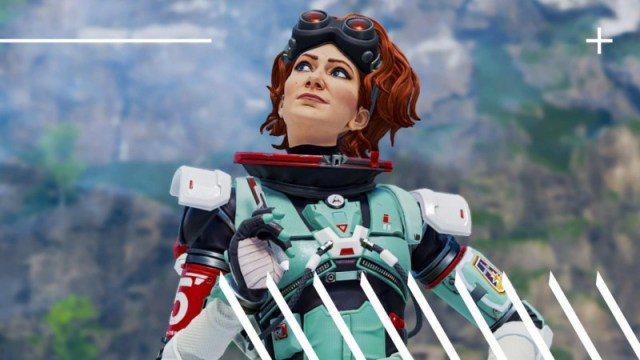 Everything You Need To Know About Apex Legends Season 7 3