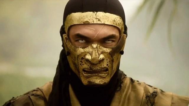 Ranking Mortal Kombat's On-Screen Adaptations [UPDATED] 2