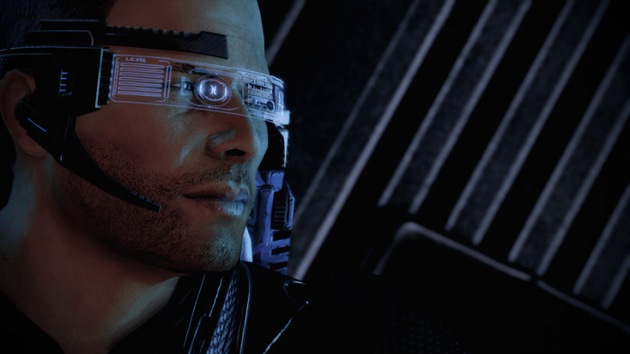 Mass Effect Legendary Edition Guide: Suicide Mission Mass Effect 2