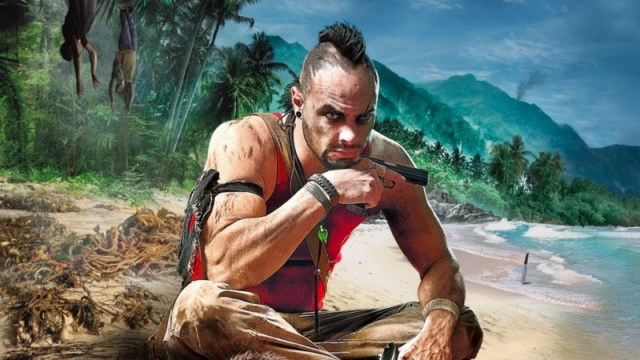 Far Cry 6 Is Crossing Over With Stranger Things And Rambo, And Gives You Control Of Past Far Cry Villains 2