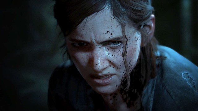 The Last of Us Part II Joins PlayStation Now Today 2