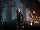 Dead by Daylight – A Binding Kin Update ist da