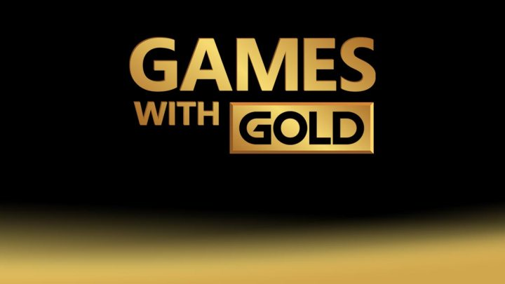 Games with Gold – August 2020