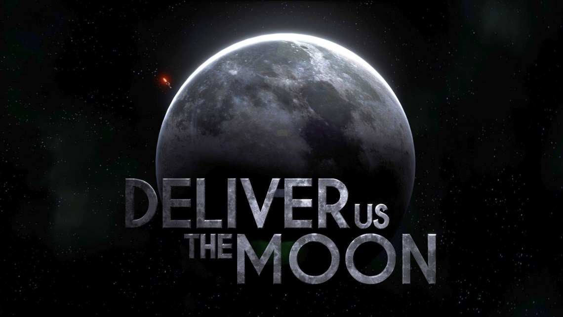 Deliver Us The Moon – Collector's Edition erscheint im Herbst 2020