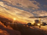 Microsoft Flight Simulator – Aerosoft wird Publisher der DVD-Version