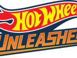 Hot Wheels Unleashed – Neues actiongeladenes Arcade-Style-Racing-Erlebnis