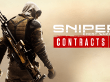 Sniper Ghost Warrior Contracts 2 – Willkommen in Kuamar!