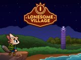 Lonesome Village – Der Xbox Trailer ist da