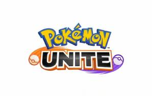 Pokémon Unite desvela su fecha de lanzamiento y nuevos detalles
