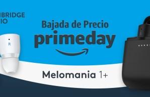 melomania 1