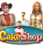 https://i1.wp.com/www.gamekb.com/thumbs_v2/01719/1719831-games-cake-shop.jpg