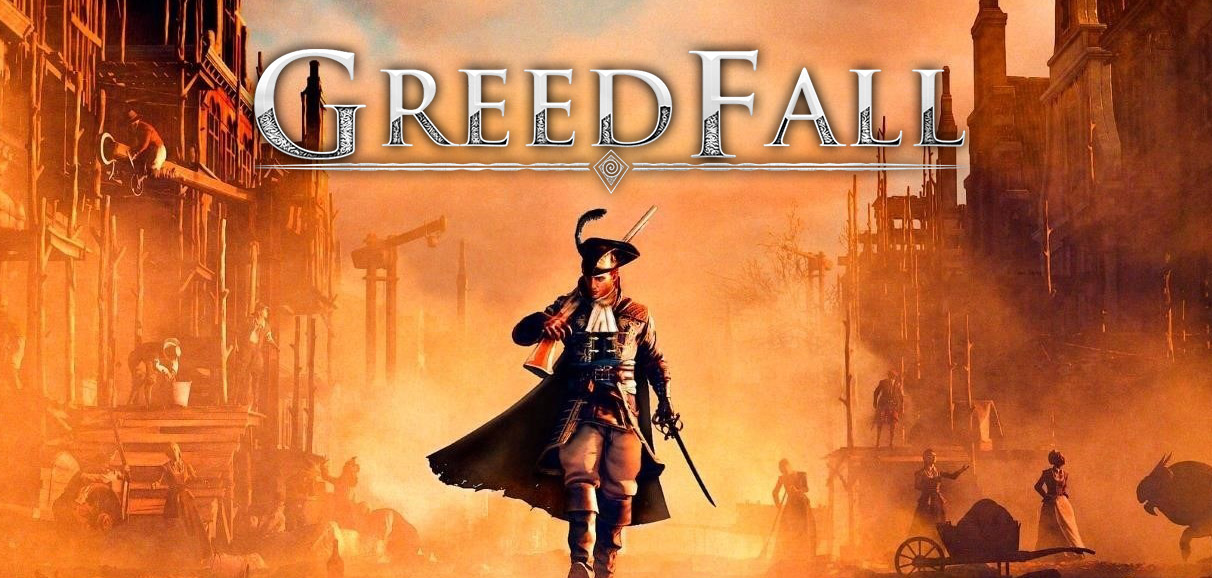 How to Get Greedfall Redeem Code For Free