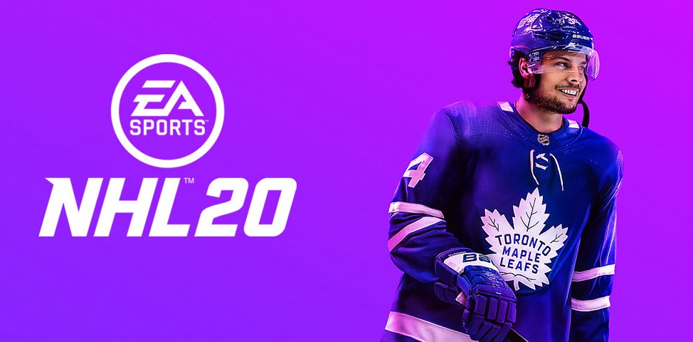 How To Get NHL 20 Redeem Code Free