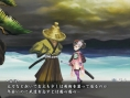 Some new Muramasa pictures