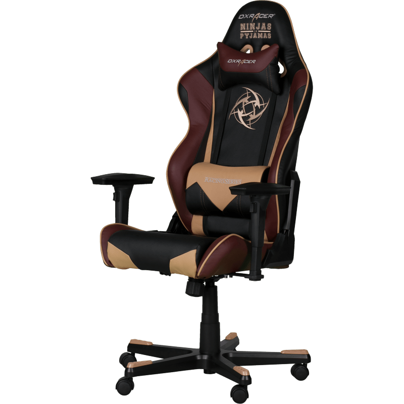 Fauteuil Gaming Dxracer