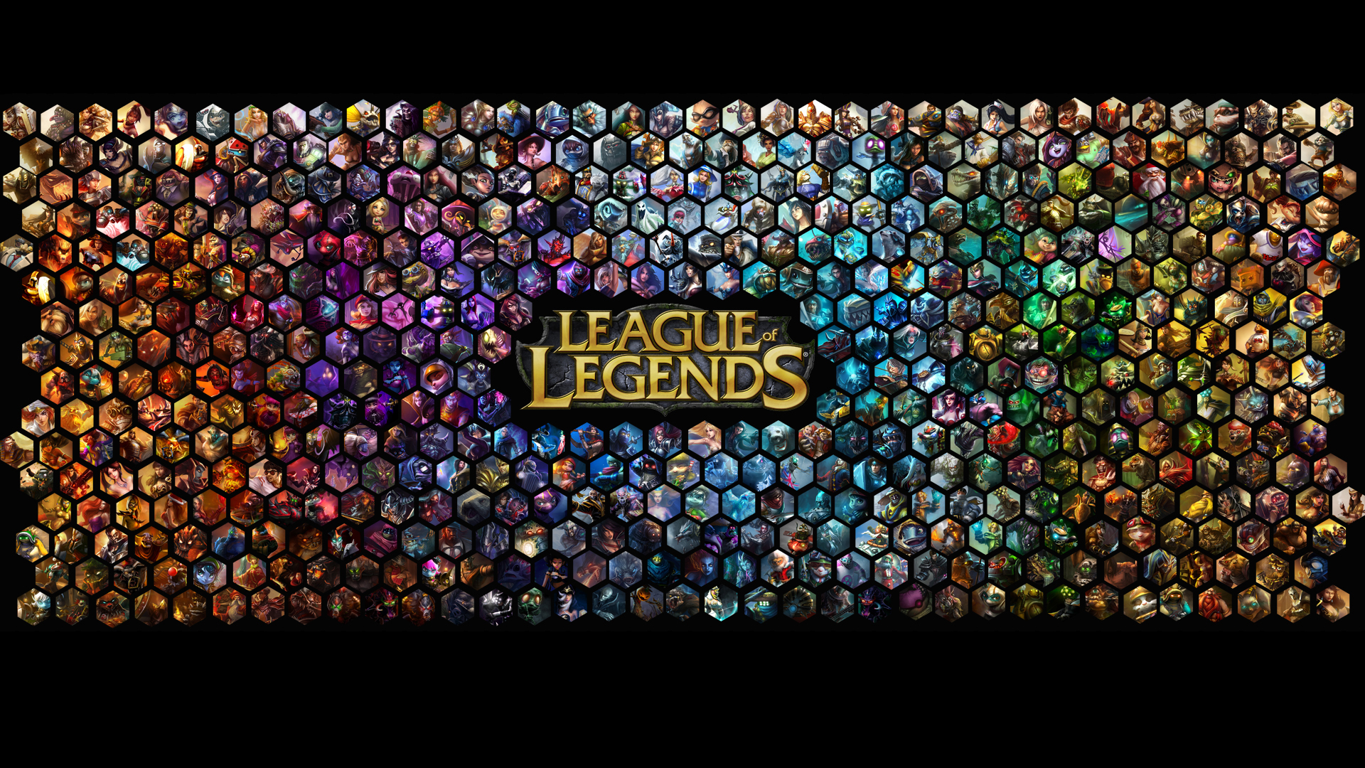 E Sports E La Loro Ascesa Tra League Of Legends E Dota2