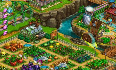 Kostenlos Farm Spiele Spielen Ohne Anmeldung