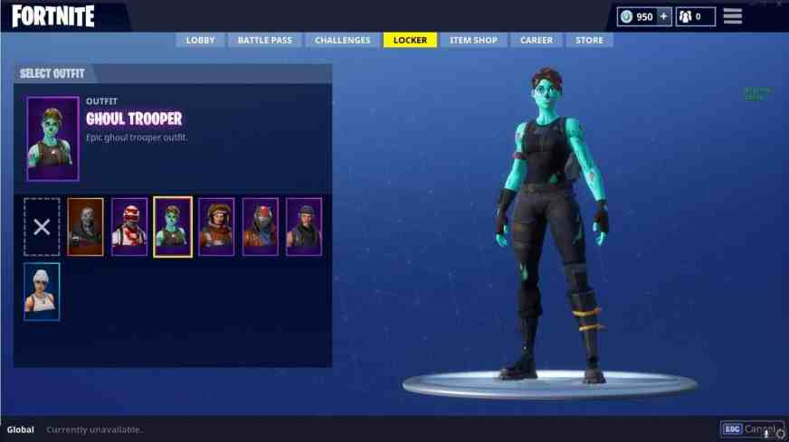 Top 5 Fortnite Account to Buy With Rare Skins - Game Life