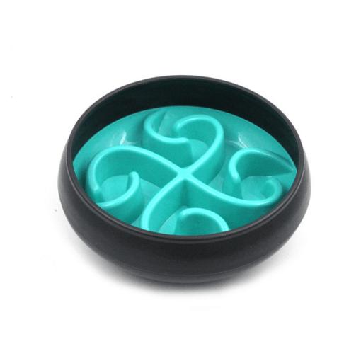 Gamelle-pour-chien-gamelle-kek-bleue.