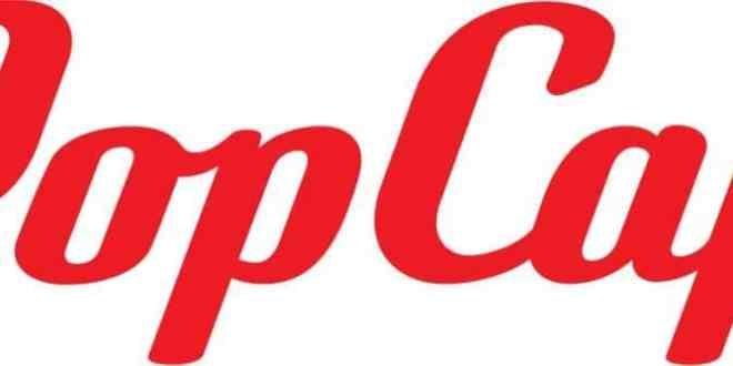 gamelover PopCap