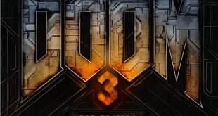 gamelover Doom 3 BFG Edition