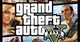 gamelover GTA V