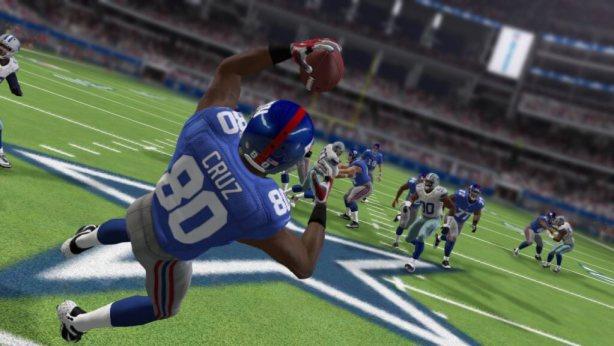 gamelover Madden NFL 25 Screenshot 3