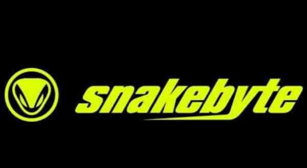 gamelover Snakebyte