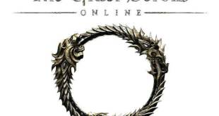 gamelover The Elder Scrolls Online