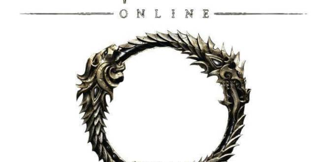 gamelover The Elder Scrolls Online